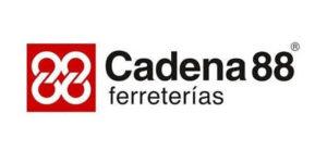 Carpintería de madera Coruña