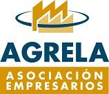 Asociación Empresarios AGRELA